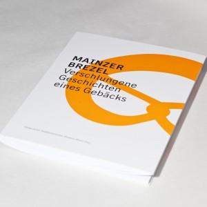 Kataloggestaltung, Ausstellungskatalog