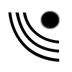 Logo für das Frauenbüro der Universität Mainz