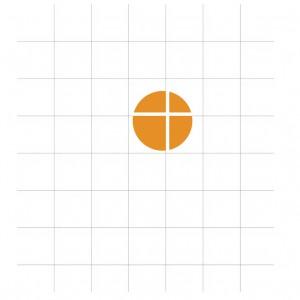 Logoentwicklung für ein Architekturbüro