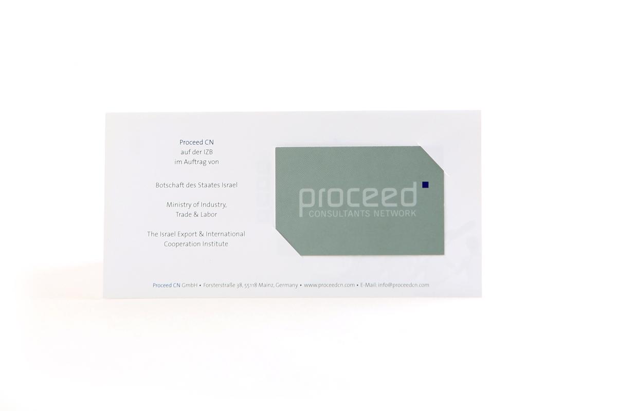 proceecn-2