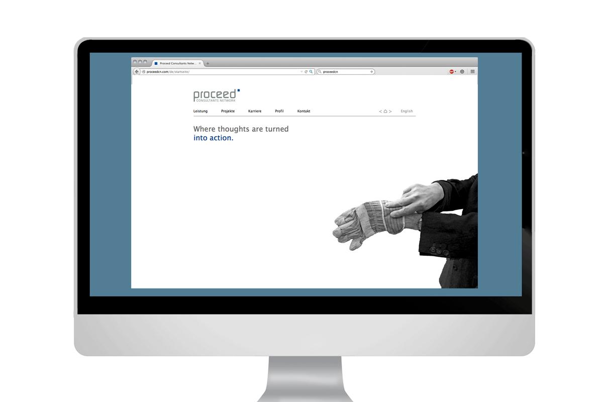 proceedcn-webauftratt-1