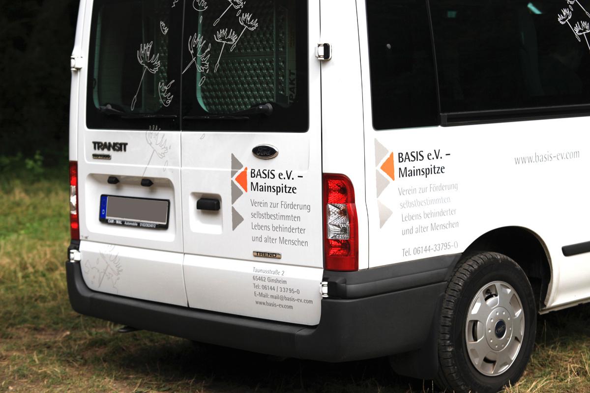 bus–basis_e-v