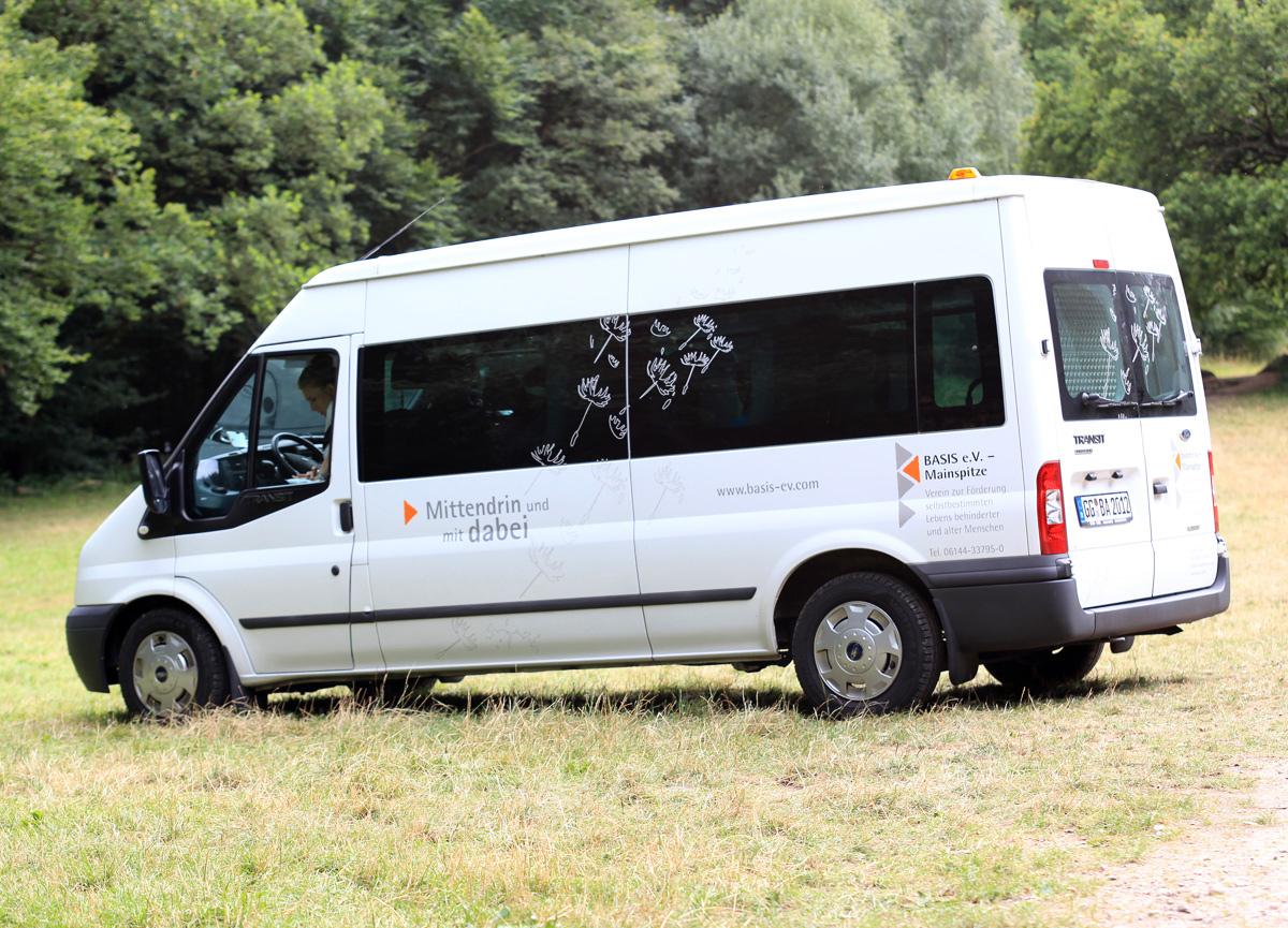 bus-basis-1